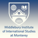 OA: Middlebury Institute of International Studies at Monterey