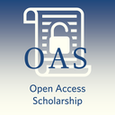 Open Access Faculty & Staff Scholarship